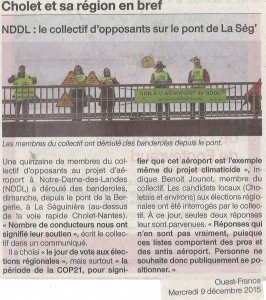 2015_12_09_OF_NDDL le collectif sur le pont de la Seg
