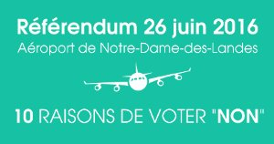 referendum-300158